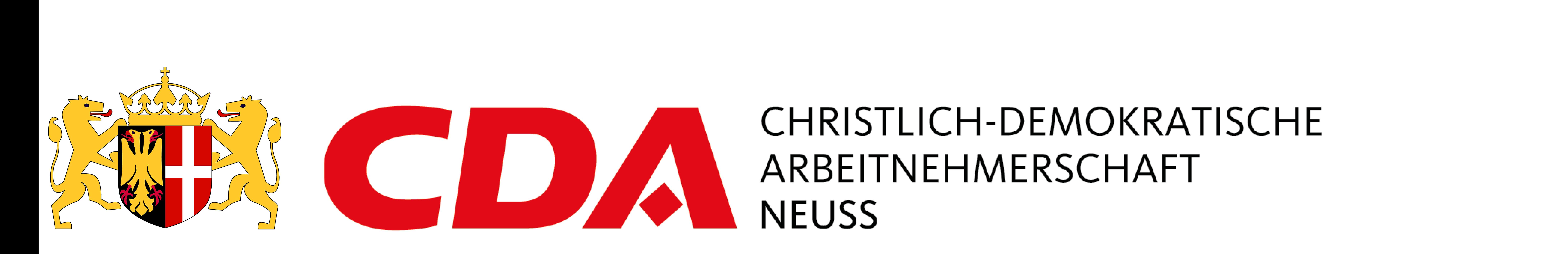 CDA Stadtverband Neuss